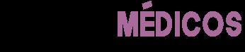 Revista Médicos